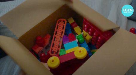 Stare plastične igračke proizvođači će reciklirati