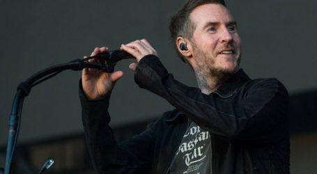 Član grupe Massive Attack prodajom svog djela podržao War Child's Gaza Appeal