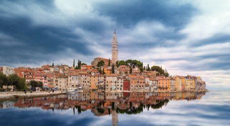 Dobre brojke proteklog produženog vikenda: Ostvareno 787 tisuća noćenja, većinom stranih turista, od toga polovica u Istri