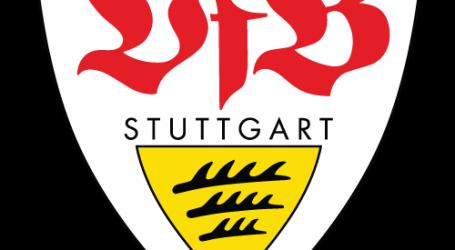 Napadač Stuttgarta Silas Wamangituka igrao pod lažnim imenom i godištem