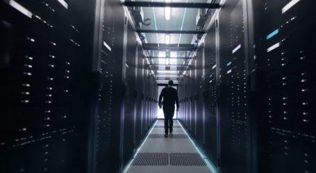 Zajedničko poduzeće za europsko računalstvo će omogućiti razvoj novih digitalnih tehnologija