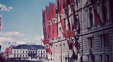 FELJTON: Knjiga koja je prorekla dolazak Hitlera na vlast