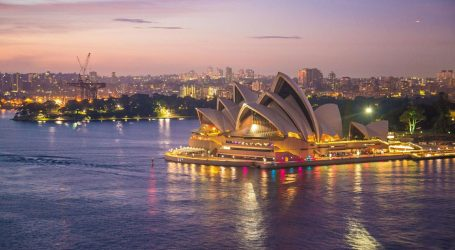 Zabrinutost zbog novog mogućeg vala zaraze: U Sydneyju prvi lokalno preneseni slučaj covida-19 u više od mjesec dana