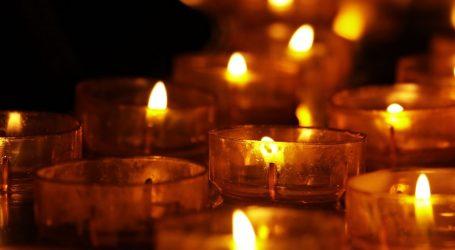 Obilježeno 29. godišnjica masakra 114 Hrvata i Bošnjaka kod Mostara