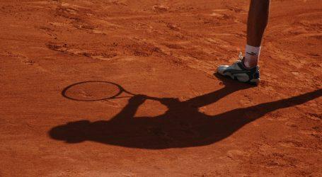 Roland Garros: Nijemac Zverev u četvrtfinalu susrest će se sa Španjolcem Davidovichem