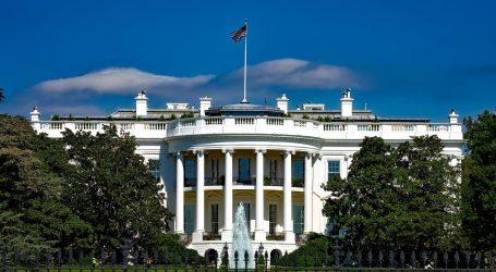 Američka potpredsjednica Kamala Harris donijet će 'poruku nade' u Gvatemalu i Meksiko