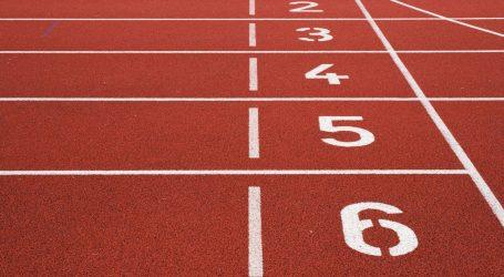 Američki atletičar Trayvon Bromell istrčao najbolje vrijeme na sto metara ove godine