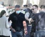 Uhićeni šef hitnih intervencija GSKG-a bliski je Turudićev prijatelj