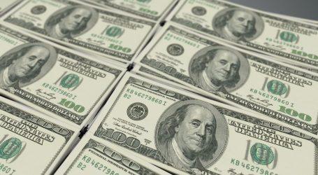 Američki grad daje sto dolara svakome tko se cijepi protiv korone