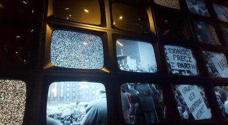 FELJTON: Kako se fašizam u Europi ponovno budi