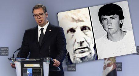 OBAVJEŠTAJNA MANIPULACIJA IZ 2016.: Čolović je imao informacije o djelovanju ruskih špijuna i dobrovoljaca u Domovinskom ratu