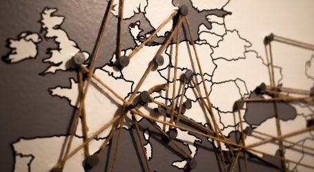 Dobre vijesti za sezonu: EU dogovorila ublažavanje restrikcija za putovanja tijekom ljeta