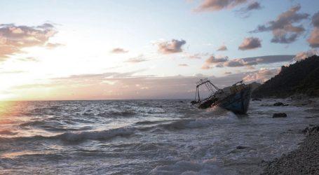 FELJTON: Krijumčari života i smrti na Mediteranu