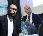 Počelo rješavanje najvećeg gradskog problema: Prvi Tomaševićev korak smjena Igora Zgombe