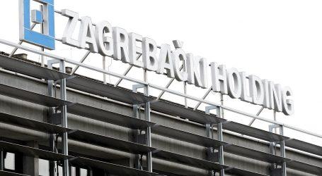 Prevencija korupcije: I direktori gradskih tvrtki morat će predati imovinske kartice