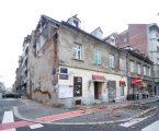 Obnova Zagreba nakon potresa glavna tema sastanka Tomaševića i Vanđelića