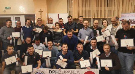 Vjetar u leđa sa sjeveroistoka: Ovi ljudi neizmjerno vole Hajduk, a to dokazuju i svojim brojkama
