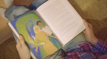 Urednik dječje knjige o manjinama napušta Mađarsku zbog prijetnji