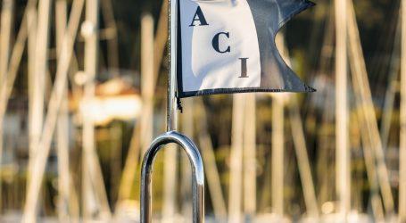 Nautički turizam: ACI u prvih šest mjeseci povećao prihode od prodaje za 18 posto