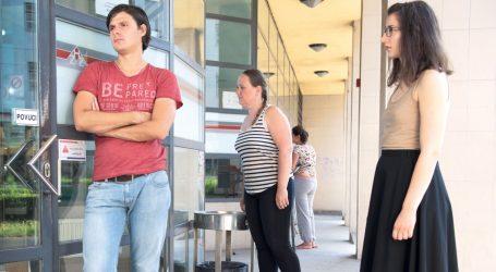 DOSSIER: Nova neizvjesnost mladih na burzi rada