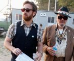 Dan Auerbach iz The Black Keysa režira film o Dr. Johnu, nema dozvolu zaklade