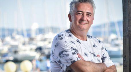 ĐANI BUNJA: 'Studentice su mi osobno prijavile da ih je Mario Plenković seksualno uznemiravao, a zbog njega sam i ja napustio doktorat u Zadru'