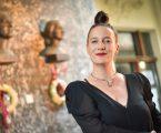 DANIJELA MATIJEVIĆ: 'U Berlinu sam dobila inspiraciju da pokrenem turistički projekt 'Šetnja s Titom' u Zagrebu'