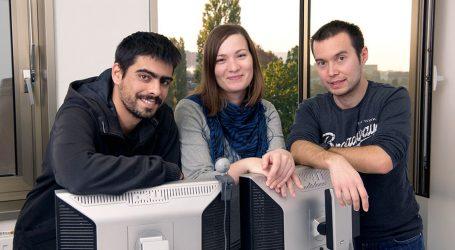 DOSSIER: STARTUP: Država ulaže u mlade inovatore
