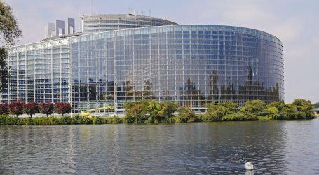 Europski parlament zahtijeva sankcije Saudijskoj Arabiji zbog smrtnih kazni