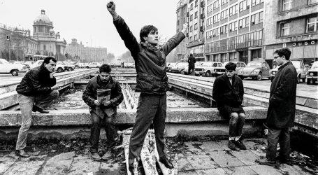 FELJTON: Sumrak Idola bio je kraj novog vala u Jugoslaviji
