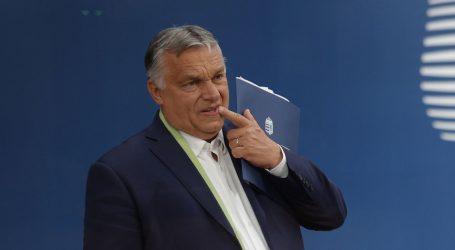 """Viktor Orban: """"Budućnost naše djece je ugrožena, ne smijemo popustiti"""""""