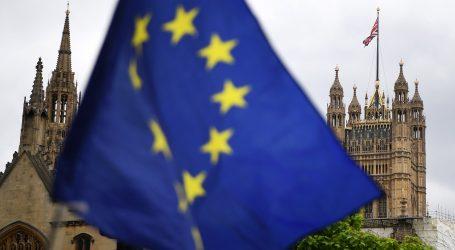 Johnson apelira na EU da ozbiljno razmotri prijedloge izmjene sporazuma o brexitu