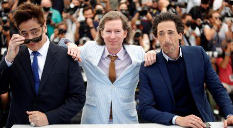 Sva sila zvijezda u Cannesu, ali politički filmovi obilježili su početak tjedna