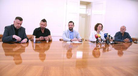 HGK: Industrija kulturnih i umjetničkih događanja pozdravlja nove mjere pomoći