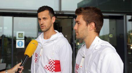 """Mate Pavić: """"Čitali smo da nam je otvoren put do zlata, kao da nitko drugi ne igra. To je totalni apsurd"""""""
