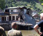 Njemački poduzetnik prikupio više od 30 tisuća eura za žrtve poplava