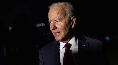 Biden odobrio 100 milijuna dolara iz hitnog fonda za afganistanske izbjeglice