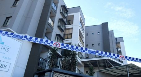 Sydney pozvao vojsku da pomogne u provođenju lockdowna, zaraza se i dalje širi