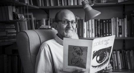 FELJTON: Kritičar iz ere socijalizma