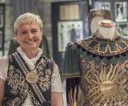 'Kostimi Ike Škomrlj bit će dio postava kazališnog muzeja'