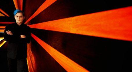 Jack White pokrenuo internetski portal vezan uz dizajn i umjetnost