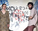 'I danas svi još uvijek živimo u Jugoslaviji, posebno kulturološki'
