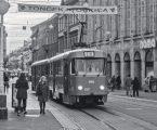 FELJTON: Kako je izgrađen postsocijalistički Zagreb