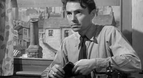 James Mason, zvijezda britanske kinematografije, bio je glumac karakternih suprotnosti