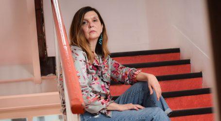 NATAŠA RAJKOVIĆ: 'U autističnoj Hrvatskoj i nama je teško izboriti se, zamislite kako je migrantima'