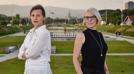 Kako su klub u Slovenskoj i druga mjesta iz afera postali dio turističke ponude Zagreba