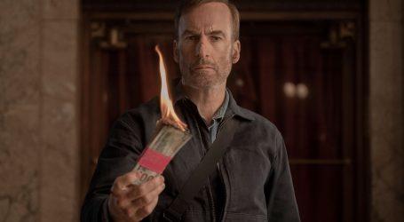 """Zvijezda serije """"Better Call Saul"""" preživjela blaži srčani udar, sada je dobro"""