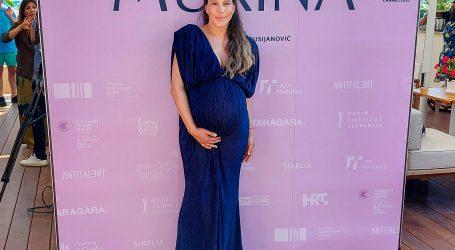 """""""Murina"""" proglašena najboljim debitantskim filmom na festivalu u Cannesu"""