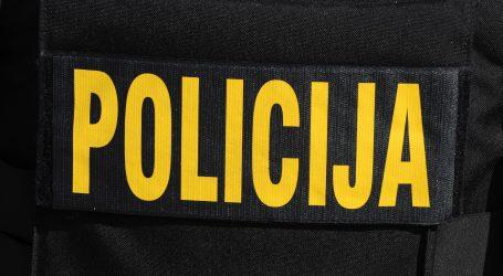 Slovačka policija suzavcem na protivnike ograničenja zbog covida-19