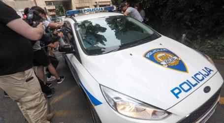Afera Advent: Mohenski, Čiklić, Krajina, Bačić, Lončarić i Šulentić ostaju u pritvoru 30 dana